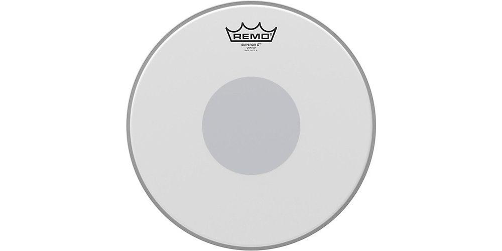 remo emperor x coated 13 parche rear