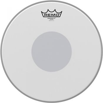 Remo 13 Emperor X Coated BX-0113-10