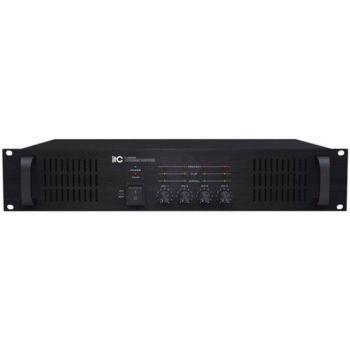 Contractor Audio T-4S60B Etapa de potencia 4 x 60W