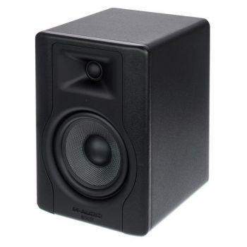 M-AUDIO BX5-D3 2 Unidades + 2 Pads