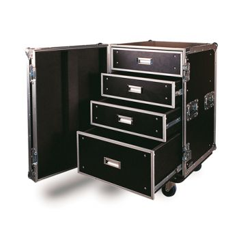 Fonestar FRC-261 Mueble rack