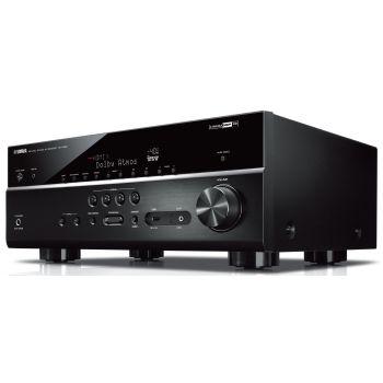 Yamaha RX-V685 receptor AV 7.2 canales