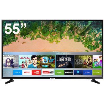 SAMSUNG UE55NU7025 KX Tv Led UHD 4K 55