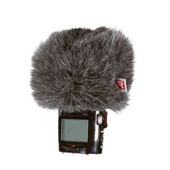 Rycote Zoom H2N Mini Antiviento para Micrófono