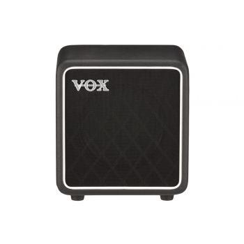 Vox BC108 Pantalla Guitarra 8 Pulgadas