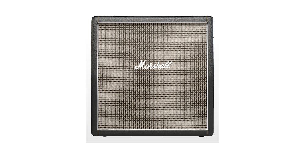 marshall v1960ax pantalla guitarra