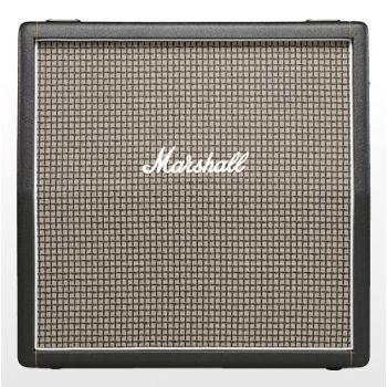 Marshall V1960AX Pantalla para Guitarra 1900 SERIES 100W 4X12