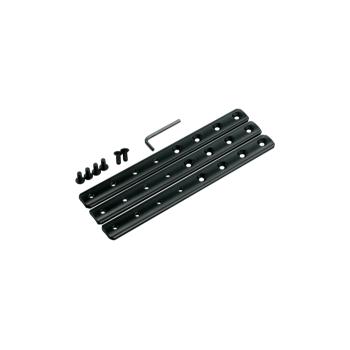 Meinl ST-HEBK Set de Ampliación de Altura para Conga
