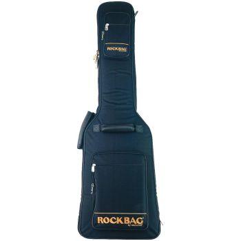 Rockbag Funda Royal Premium Bajo Eléctrico RB20705B
