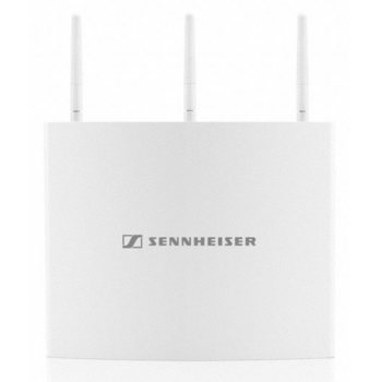 Sennheiser ADN-W AM Módulo de Antena