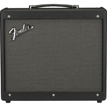 Fender Mustang GTX50 Amplificador Guitarra 50W