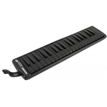 Hohner Melodica Student 37 Superforce 94331