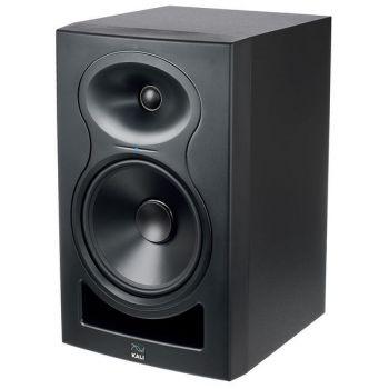 Kali Audio LP-8 Monitor Activo