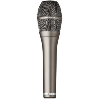 BEYERDYNAMIC TG V96 Microfono para vocalista