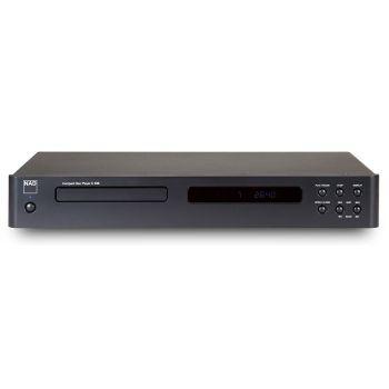 NAD C538 Compact disc CD