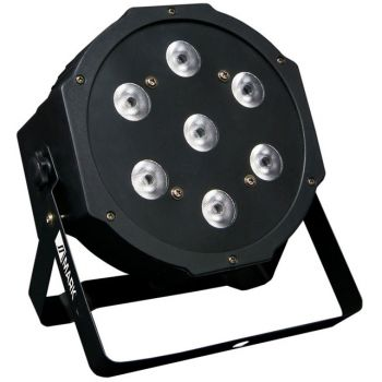 MARK Superparled ECO 45 Proyector Iluminación