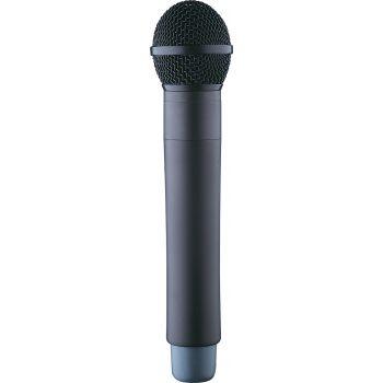BST PWA-HANDMIC Micrófono de Mano para PWA220 y PWA320