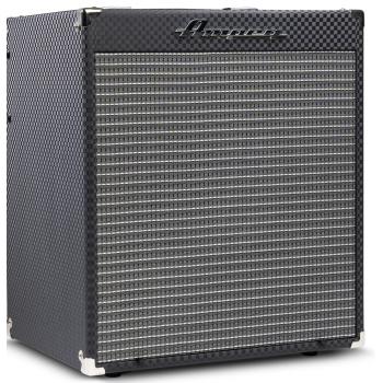 AMPEG RB110 Amplificador Combo para Bajo