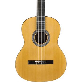 Eko VIBRA 100 Natural Guitarra Clasica