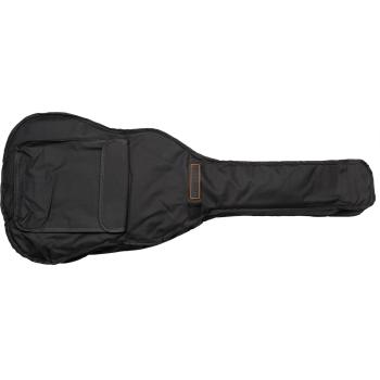 Tobago GB-20C2 Funda para Guitarra Clasica Escala ½