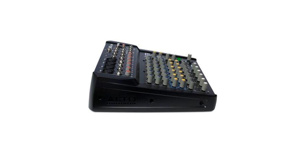 zmx 122fx alto professional