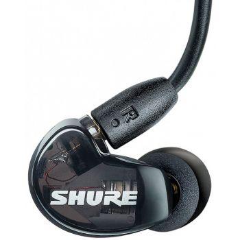 Shure SE215K Black
