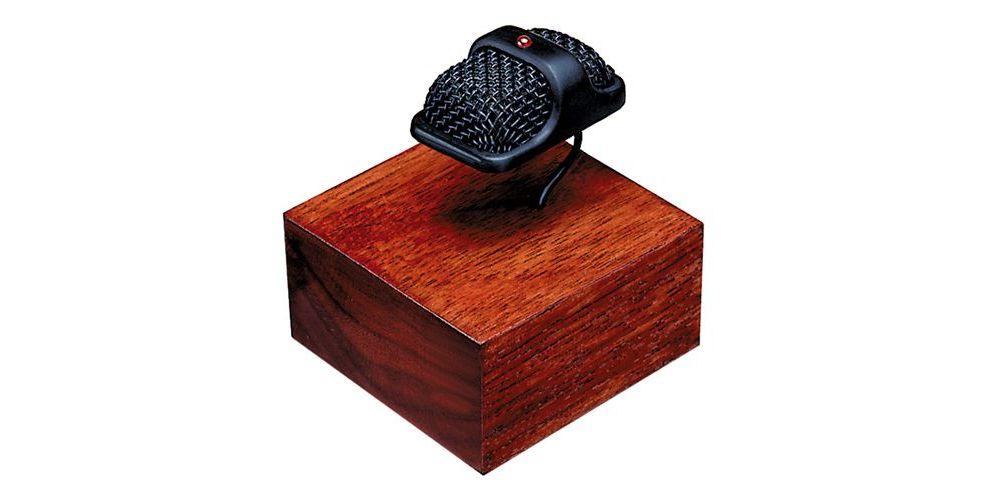 AKG MB-4 Microfono Crown MB4