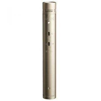 RODE NT55 Microfono de Condensador Para Grabacion Instrumentos