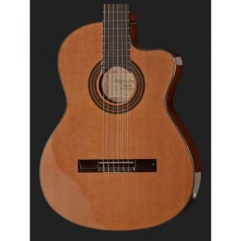 Ibanez GA6CE AM Guitarra Clásica Electrificada ( REACONDICIONADO )