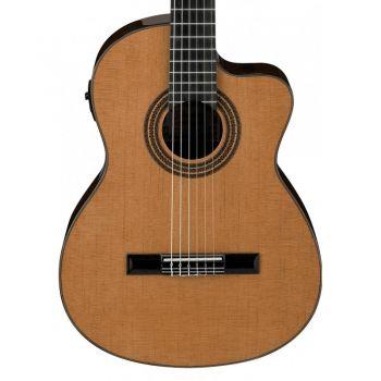 Ibanez GA6CE AM Guitarra Clásica Electrificada