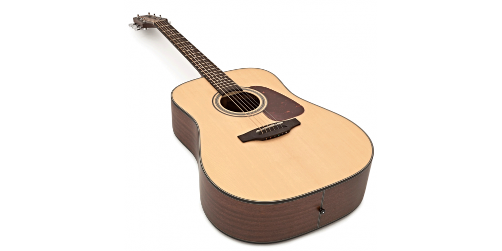 gd10ns takamine guitarra acustica bundle