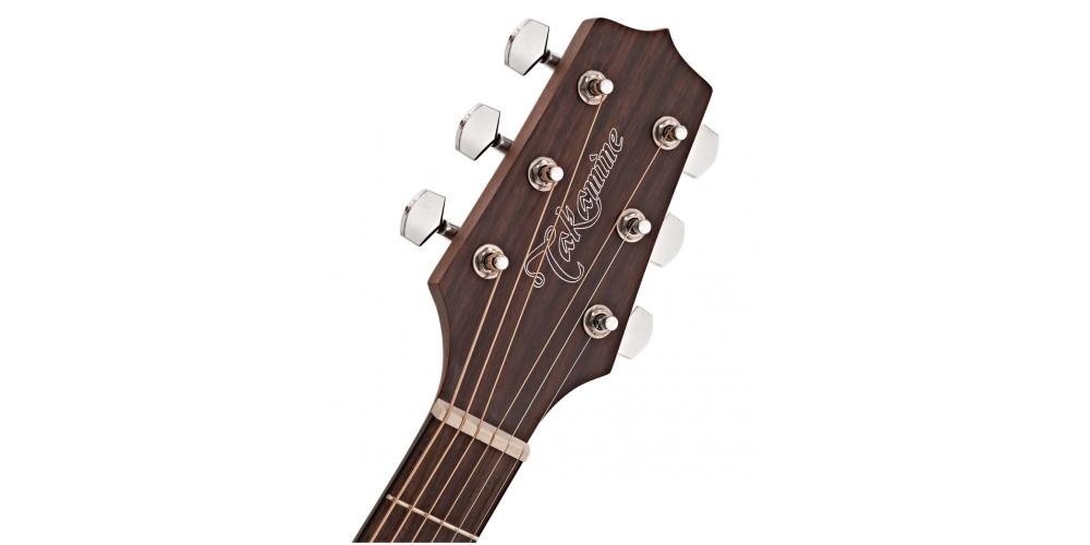 gd10ns takamine guitarra acustica