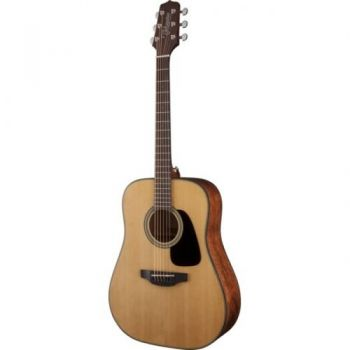 TAKAMINE GD10NS Guitarra Acustica