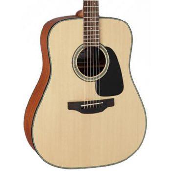 TAKAMINE GD10NS Guitarra Acústica