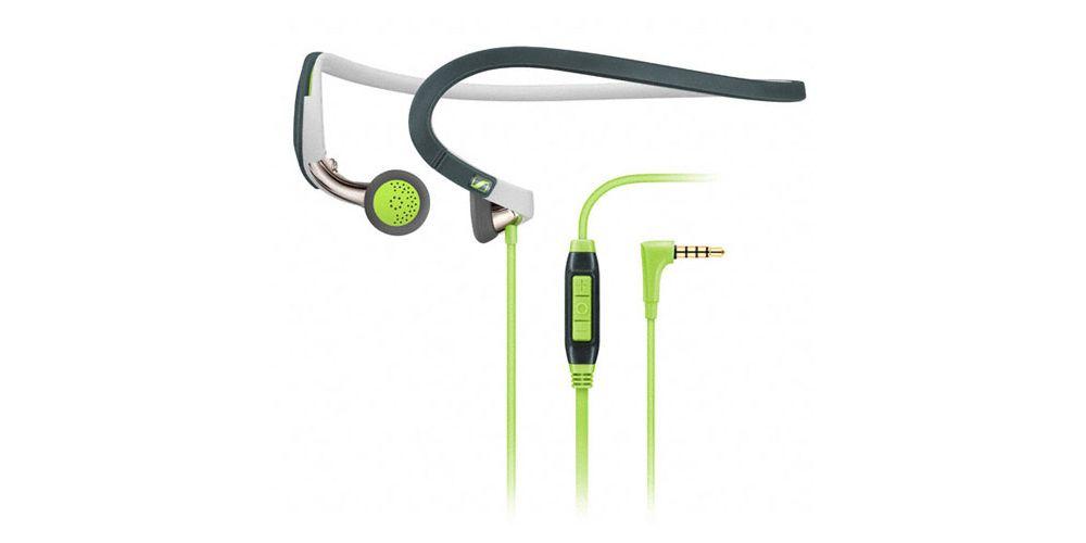 SENNHEISER PMX-686 G SPORTS Intra Auricular, Android
