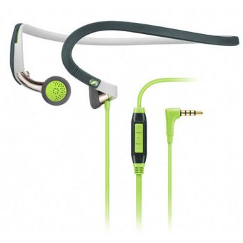 SENNHEISER PMX-686 G Auricular deportes Android