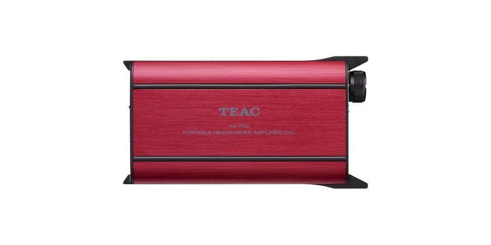teac hap50r