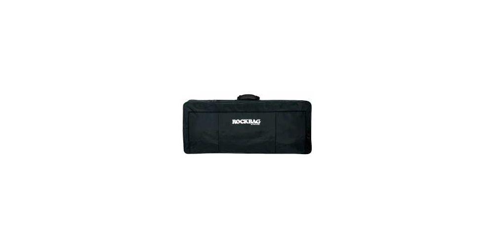 comprar rockbag funda student teclado 102cm