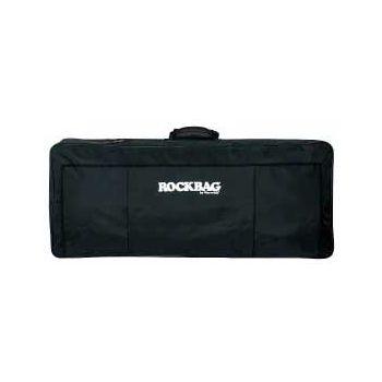 Rockbag Funda Student Teclado 102cm