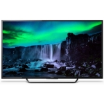 "SONY KD49X8005C BAEP UHD 49"" Android Tv"
