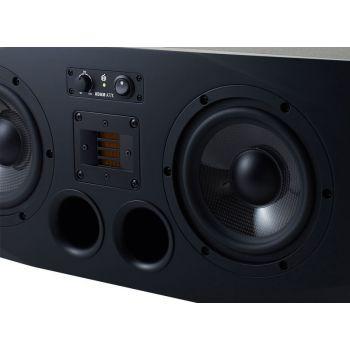 ADAM A77X (b) Monitor de Estudio Amplificado