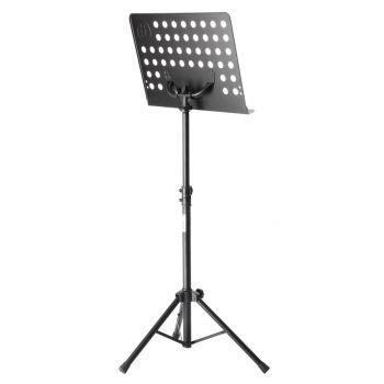 ADAM HALL SMS17 Atril de Orquesta
