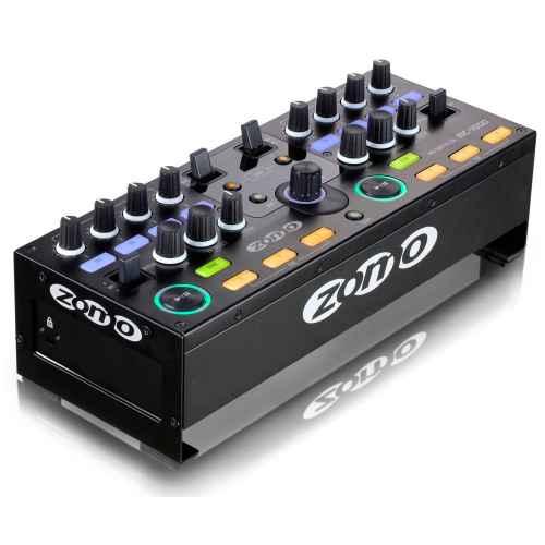 Zomo Pro Mount Kit PMK-1