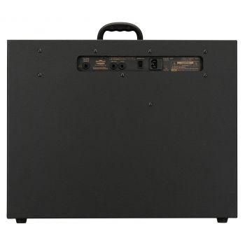 VOX AV60 Amplificador