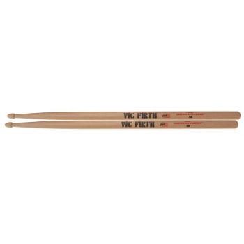Vic Firth 5B American Classic Hickory