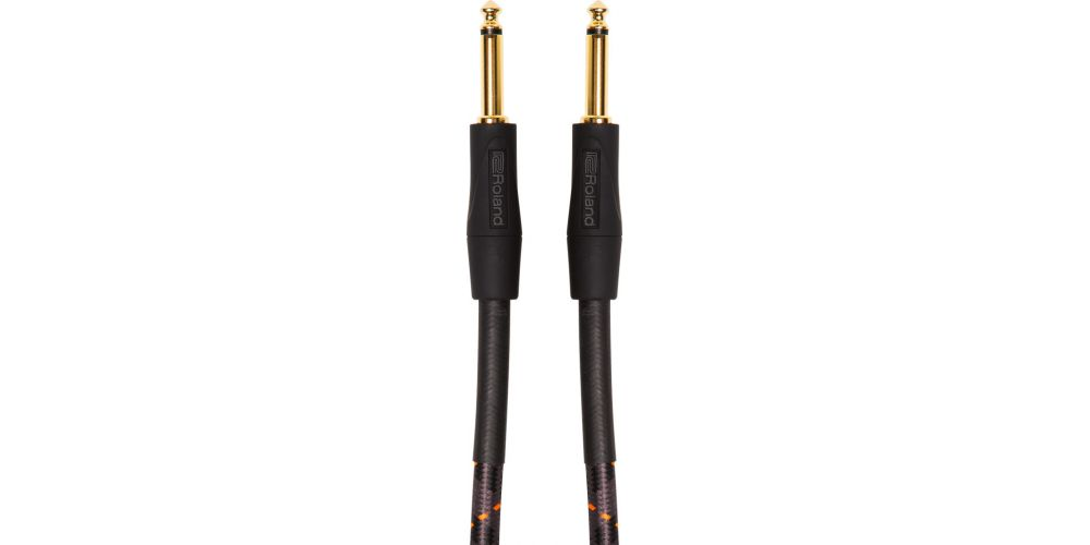 Roland RICG5 Cable de patch 3m RF:226