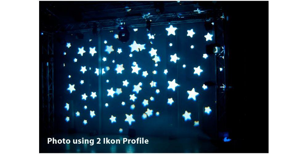 American Dj Ikon Profile