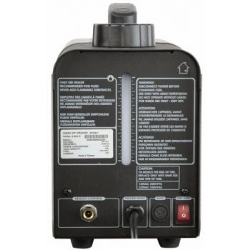 Antari Z-800 MKII Maquina de Humo Profesional 60672