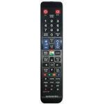 Mando TV Original Samsung BN59-01178B para Tv