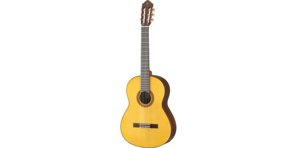 Comprar Yamaha CG182S